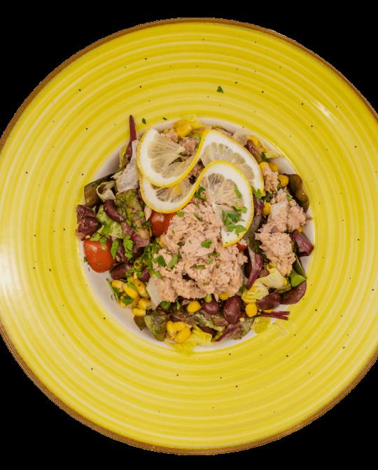 Salată-cu-ton-min