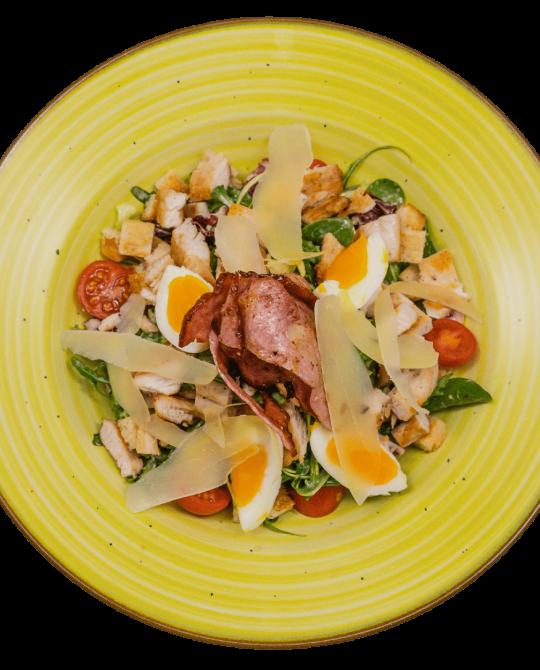 Salata Caesar-min