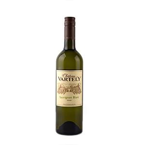 7002_Vartely IGP Sauvignon Blanc