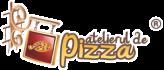 Atelierul de pizza